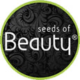 Seeds of Beauty